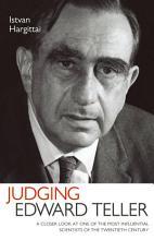 Judging Edward Teller PDF