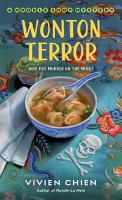 Wonton Terror PDF