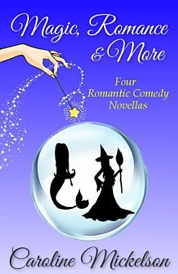Magic  Romance   More PDF