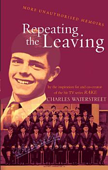 Repeating the Leaving PDF