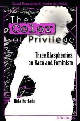 The Color of Privilege