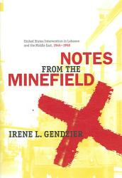 Notes from the Minefield PDF