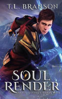Download Soul Render Book