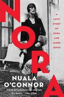 Nora PDF