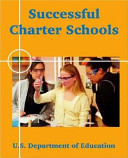 Download Successful Charter Schools Book