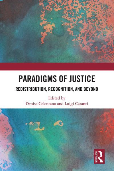 Paradigms of Justice