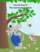 Paul die Maus II PDF