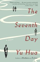The Seventh Day: A Novel