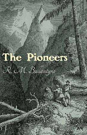 The Pioneers PDF