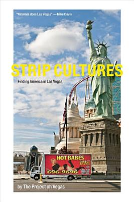 Strip Cultures PDF