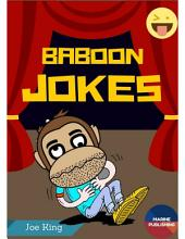 Baboon Jokes