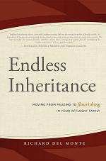 Endless Inheritance