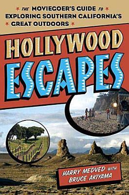 Hollywood Escapes PDF