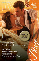 Reckless Pleasures Exclusively Yours Private Party Secret Enco PDF