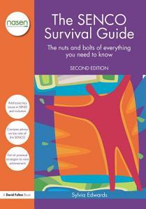 The SENCO Survival Guide PDF