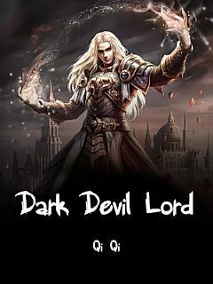 Dark Devil Lord