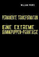 Permanente Transformation PDF