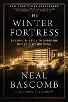 The Winter Fortress PDF
