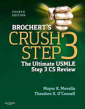 Crush Step 3 CCS