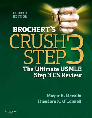 Crush Step 3 CCS PDF