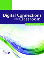 Digital Connections in the Classroom