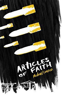 Articles of Faith PDF