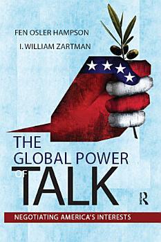 Global Power of Talk PDF