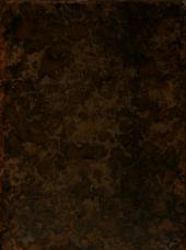 Hymni [cum suis scholiis graecis] et epigrammata: ejusdem poematium de Coma Berenices a Catullo versum : Nicod. Frischlini interpretationes, H. Stephani emendationes, annotationes : cum notis Annae Tanaquilli, Fabri filiae