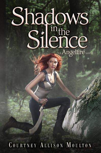 Download Shadows in the Silence Book