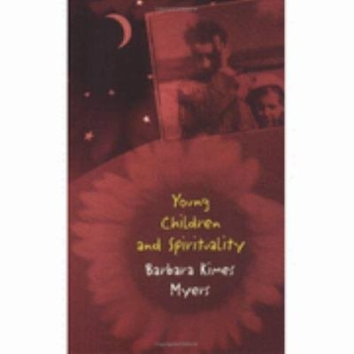 Young Children and Spirituality PDF