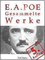 Edgar Allan Poe   Gesammelte Werke PDF