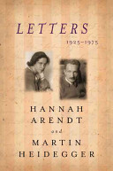 Letters  1925 1975