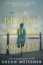 A Bridge Across The Ocean PDF