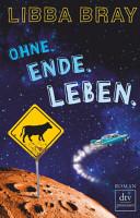 Ohne  Ende  Leben  PDF