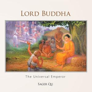 Lord Buddha PDF