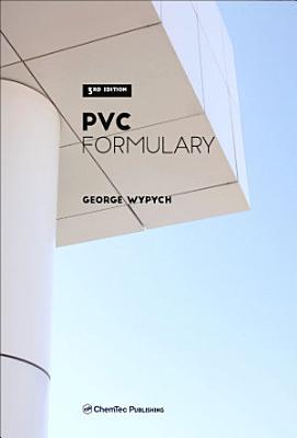 PVC Formulary