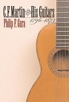 C F  Martin   His Guitars  1796 1873 PDF