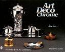 Art Deco Chrome