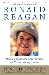 Ronald Reagan PDF