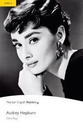 Level 2: Audrey Hepburn: Edition 2