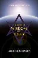 The Book of Wisdom Or Folly