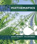 Using And Understanding Mathematics Book PDF