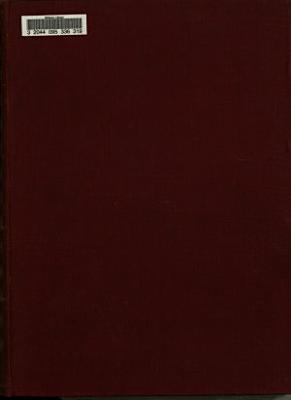 Twentieth Century PDF