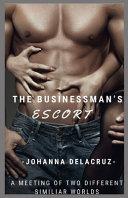 The Businessman s Escort