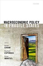 Macroeconomic Policy in Fragile States