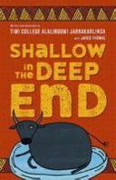 Shallow In The Deep End Book PDF