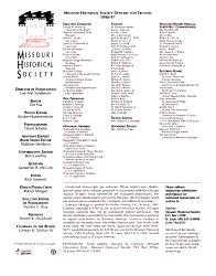 Gateway Heritage PDF