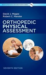 Orthopedic Physical Assessment - E-Book