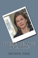 The Vengeance of Larose