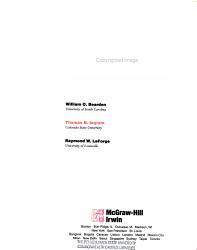 Marketing Principles Perspectives Book PDF
